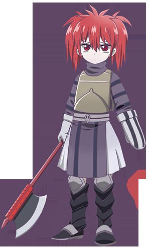 https://static.tvtropes.org/pmwiki/pub/images/liz_blood_anime.png