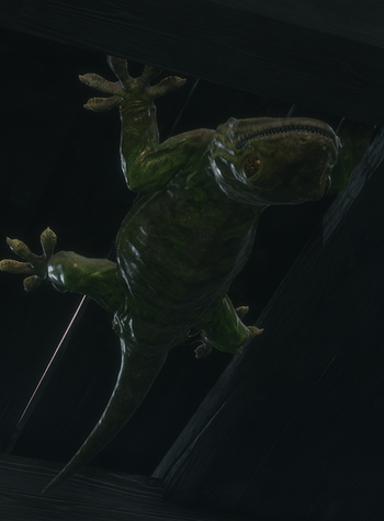 https://static.tvtropes.org/pmwiki/pub/images/lizard_1.png