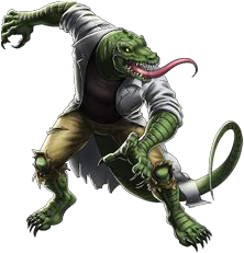 https://static.tvtropes.org/pmwiki/pub/images/lizard_classic.png