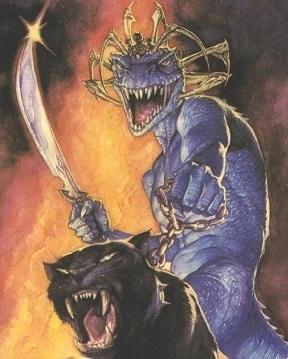 https://static.tvtropes.org/pmwiki/pub/images/lizard_king.jpg
