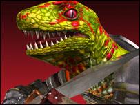 http://static.tvtropes.org/pmwiki/pub/images/lizardman_6694.png