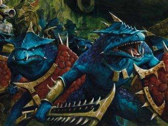 http://static.tvtropes.org/pmwiki/pub/images/lizardmenskinks-1.jpg