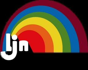 https://static.tvtropes.org/pmwiki/pub/images/ljn_toys_logo_8249.png