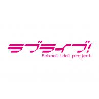 https://static.tvtropes.org/pmwiki/pub/images/ll_jp.png