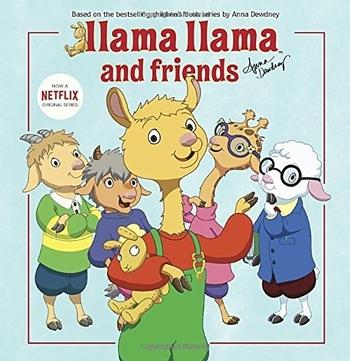 https://static.tvtropes.org/pmwiki/pub/images/llama_llama_and_friends.jpg