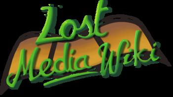 https://static.tvtropes.org/pmwiki/pub/images/lmw_logo_j.png