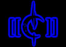 http://static.tvtropes.org/pmwiki/pub/images/ln-logo_4489.png