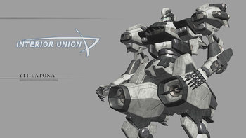 https://static.tvtropes.org/pmwiki/pub/images/loading_screens_armored_core_for_answer_interior_union.JPG