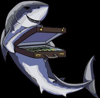 https://static.tvtropes.org/pmwiki/pub/images/loan_shark.png