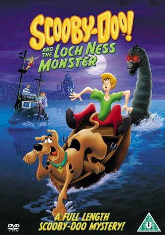 http://static.tvtropes.org/pmwiki/pub/images/loch_ness_monster_7451.jpg