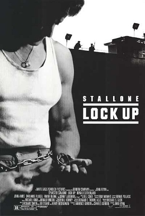 http://static.tvtropes.org/pmwiki/pub/images/lock-up-poster_8033.jpg