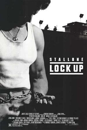 https://static.tvtropes.org/pmwiki/pub/images/lock-up-poster_8033.jpg