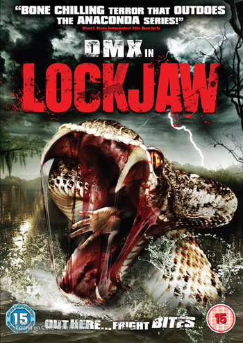 https://static.tvtropes.org/pmwiki/pub/images/lockjaw_rise_of_the_kulev_serpent_british_movie_cover.jpg