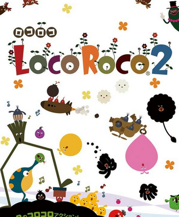 https://static.tvtropes.org/pmwiki/pub/images/locoroco_2.png