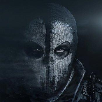Скачать Игру Call Of Duty Ghosts На Русском Языке Через Торрент - фото 10