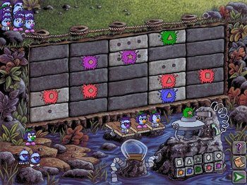 https://static.tvtropes.org/pmwiki/pub/images/logical_journey_of_the_zoombinis_mudball_wall.jpg