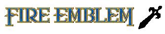 https://static.tvtropes.org/pmwiki/pub/images/logo-fireemblem_7425.png