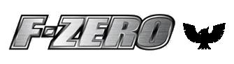 https://static.tvtropes.org/pmwiki/pub/images/logo-fzero_7685.png