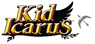 logo-icarus_855.png