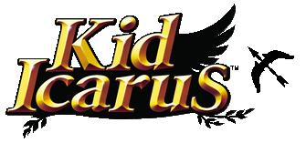 https://static.tvtropes.org/pmwiki/pub/images/logo-icarus_855.png