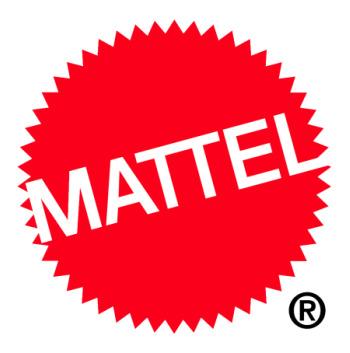 http://static.tvtropes.org/pmwiki/pub/images/logo-mattel_5403.jpg