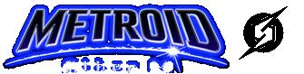 https://static.tvtropes.org/pmwiki/pub/images/logo-metroid_2769.png
