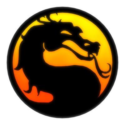 https://static.tvtropes.org/pmwiki/pub/images/logo-mk.jpg