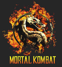 https://static.tvtropes.org/pmwiki/pub/images/logo-mortalkombat_3226.jpg