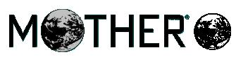 https://static.tvtropes.org/pmwiki/pub/images/logo-mother_1779.png