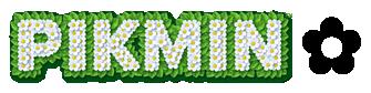 https://static.tvtropes.org/pmwiki/pub/images/logo-pikmin_210.png