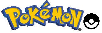 https://static.tvtropes.org/pmwiki/pub/images/logo-pokemon_3664.png