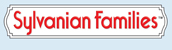 https://static.tvtropes.org/pmwiki/pub/images/logo-sylvanian-families_3866.jpg