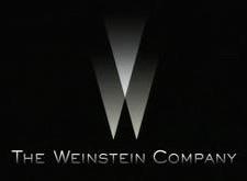 https://static.tvtropes.org/pmwiki/pub/images/logo-weinstein.jpg