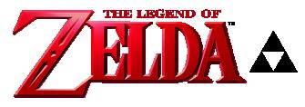 https://static.tvtropes.org/pmwiki/pub/images/logo-zelda_1065.png