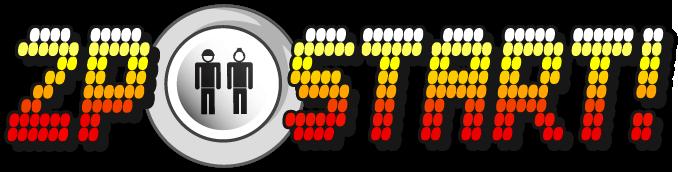 http://static.tvtropes.org/pmwiki/pub/images/logo000_8843.png