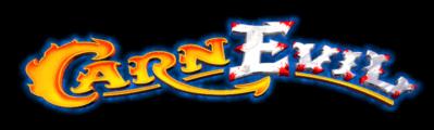 http://static.tvtropes.org/pmwiki/pub/images/logo12.png