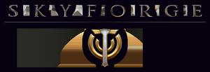https://static.tvtropes.org/pmwiki/pub/images/logo14.png