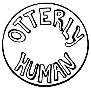https://static.tvtropes.org/pmwiki/pub/images/logo1_8.jpg