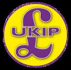 https://static.tvtropes.org/pmwiki/pub/images/logo2_6194.png