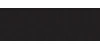 https://static.tvtropes.org/pmwiki/pub/images/logo_06.png