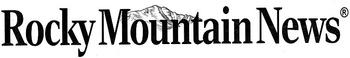 https://static.tvtropes.org/pmwiki/pub/images/logo_08.jpg