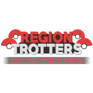 https://static.tvtropes.org/pmwiki/pub/images/logo_11.png