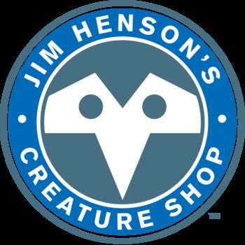 https://static.tvtropes.org/pmwiki/pub/images/logo_163.png