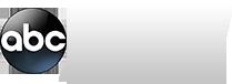 https://static.tvtropes.org/pmwiki/pub/images/logo_2020.png