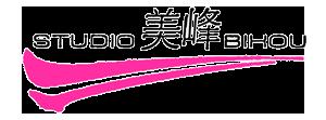 https://static.tvtropes.org/pmwiki/pub/images/logo_22.png