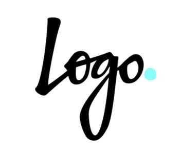 http://static.tvtropes.org/pmwiki/pub/images/logo_6.png