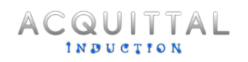 https://static.tvtropes.org/pmwiki/pub/images/logo_60.png