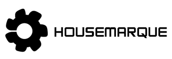 http://static.tvtropes.org/pmwiki/pub/images/logo_74.png