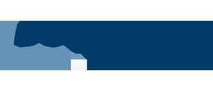 https://static.tvtropes.org/pmwiki/pub/images/logo_77.png