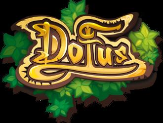 http://static.tvtropes.org/pmwiki/pub/images/logo_DOFUS_vecto1_6498.png